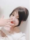 宮崎市中央通のセクキャバ 楽々タイム 宮崎店 No319 りょうさんの画像サムネイル3