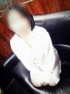 宮崎市中央通のセクキャバ 楽々タイム 宮崎店 No853 ひまわりさんの画像サムネイル2