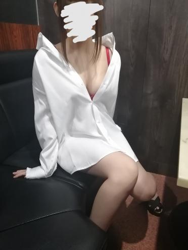 宮崎市中央通のセクキャバ 楽々タイム 宮崎店 No731 そらさんの画像