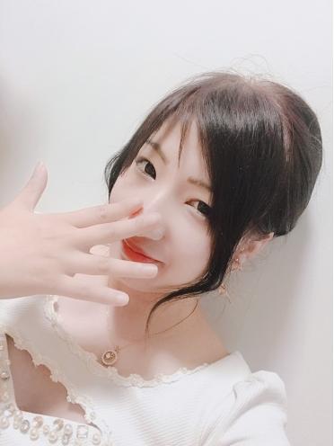 宮崎市中央通のセクキャバ 楽々タイム 宮崎店 No319 りょうさんの画像3