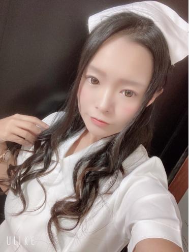 宮崎市中央通のセクキャバ 楽々タイム 宮崎店 No101 かりんさんの画像3