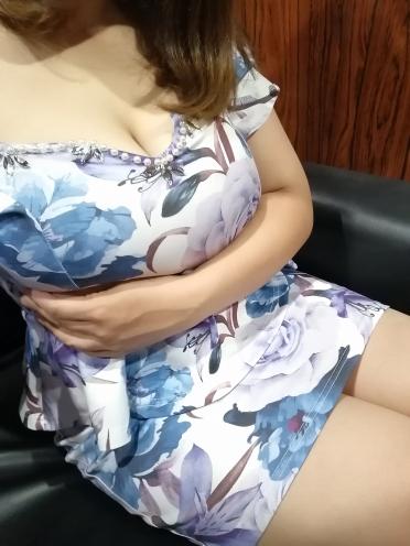 宮崎市中央通のセクキャバ 楽々タイム 宮崎店 No218 みささんの画像1