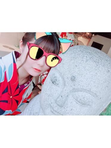 宮崎市中央通のセクキャバ 楽々タイム 宮崎店 No525 ゆいさんの画像