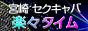 リンクバナー88x31pixl
