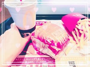 宮崎市中央通のセクキャバ 楽々タイム 宮崎店の写メ日記 マック♬画像
