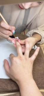 宮崎市中央通のセクキャバ 楽々タイム 宮崎店の写メ日記 キスの相性で体の相性が。画像