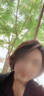 宮崎市中央通のセクキャバ 楽々タイム 宮崎店の写メ日記 久しぶりに息抜き❣️画像