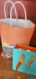 宮崎市中央通のセクキャバ 楽々タイム 宮崎店の写メ日記 髪で年齢が変わる!画像