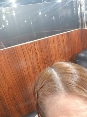 宮崎市中央通のセクキャバ 楽々タイム 宮崎店 写メ日記 お疲れさまです。画像