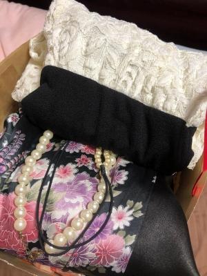 宮崎市中央通のセクキャバ 楽々タイム 宮崎店の写メ日記 ♡15着♡画像