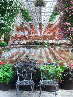 宮崎市中央通のセクキャバ 楽々タイム 宮崎店の写メ日記 ❤お美しい〜画像