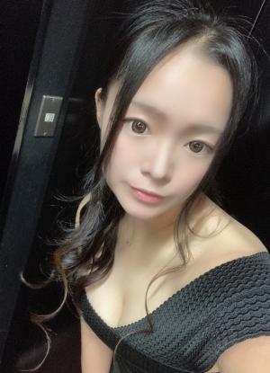 宮崎市中央通のセクキャバ 楽々タイム 宮崎店 写メ日記 ❤︎❤︎❤︎画像