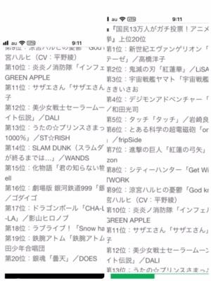 宮崎市中央通のセクキャバ 楽々タイム 宮崎店の写メ日記 ありがたや〜☆画像