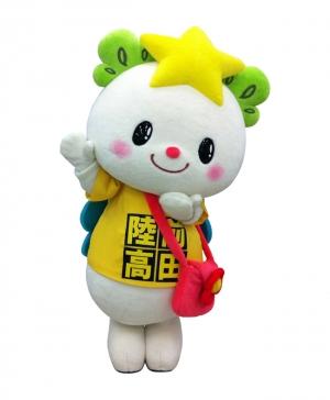 宮崎市中央通のセクキャバ 楽々タイム 宮崎店 写メ日記 ♡画像