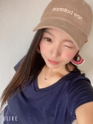 宮崎市中央通のセクキャバ 楽々タイム 宮崎店 写メ日記 オフ〜♡画像