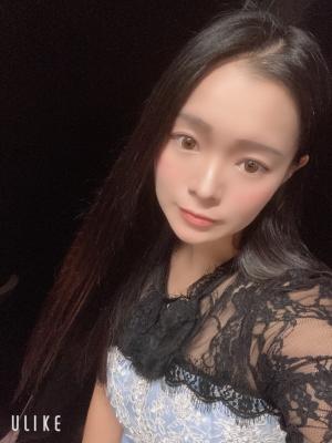 宮崎市中央通のセクキャバ 楽々タイム 宮崎店 写メ日記 ハマってる!画像