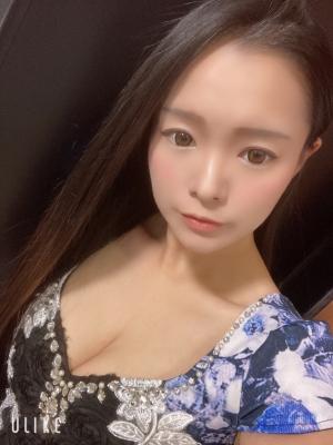 宮崎市中央通のセクキャバ 楽々タイム 宮崎店 写メ日記 2セットの日〜!画像